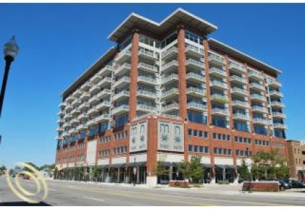 Image for 350 N Main St