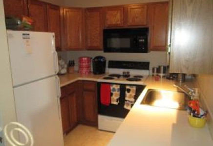 Image for 1574 MARYLAND CLUB DR