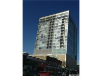 Image for 432 S. Washington unit 1003