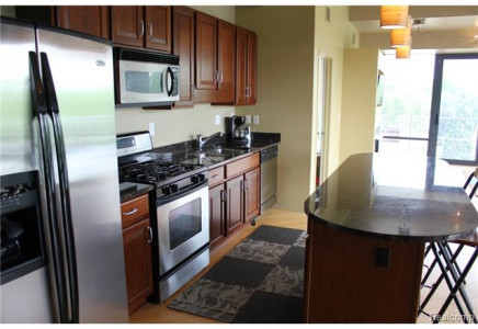 Image for 101 Curry Avenue #534