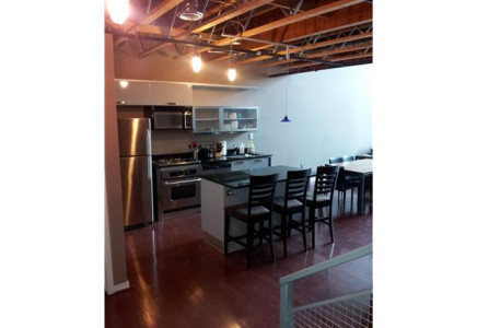 Image for 111 N Main Street Unit 309