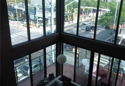Image for 111 N Main Street