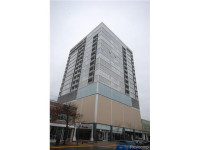 Image for 432 S WASHINGTON Avenue Unit 1106