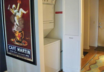 Image for 101 CURRY Avenue Unit 528