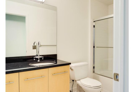Image for 111 N Main Street Unit 306