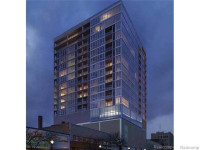 Image for 432 S Washington Avenue Unit 1302