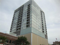 Image for 432 S Washington Unit 801