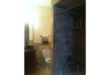 Image for 610 S TROY Street Unit 3