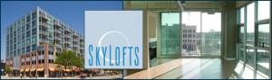Sky Lofts